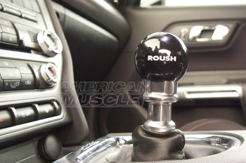 how does a mustangs overdrive work americanmuscle com blog