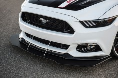 04-2015-ford-mustang-apollo-edition