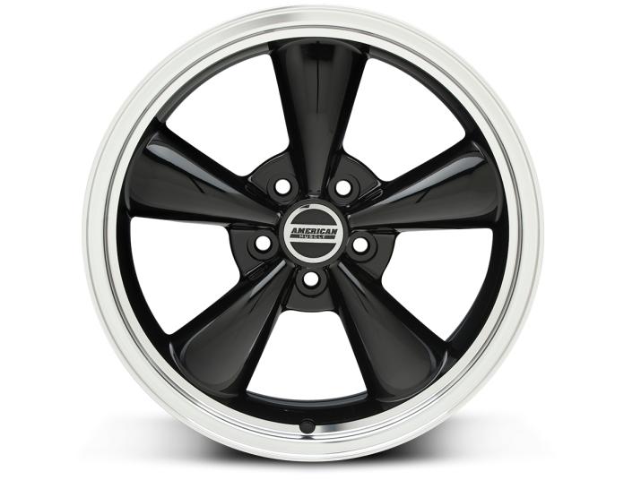 Black-19Bullitt-Wheel-001