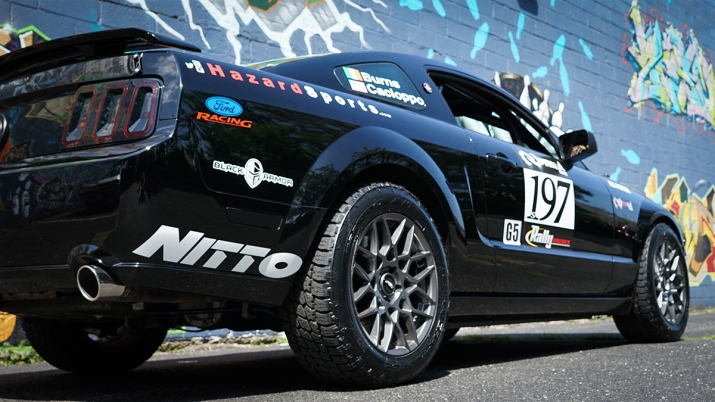 Black-CS-RallyMustang-004