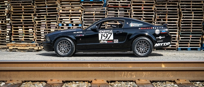 Black-CS-RallyMustang-007