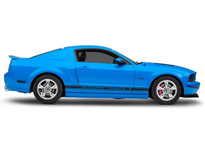Blue-MustangGT-001