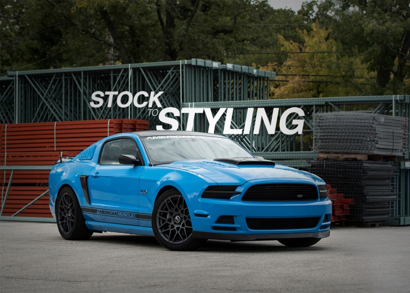 Blue-STS-Mustang-001