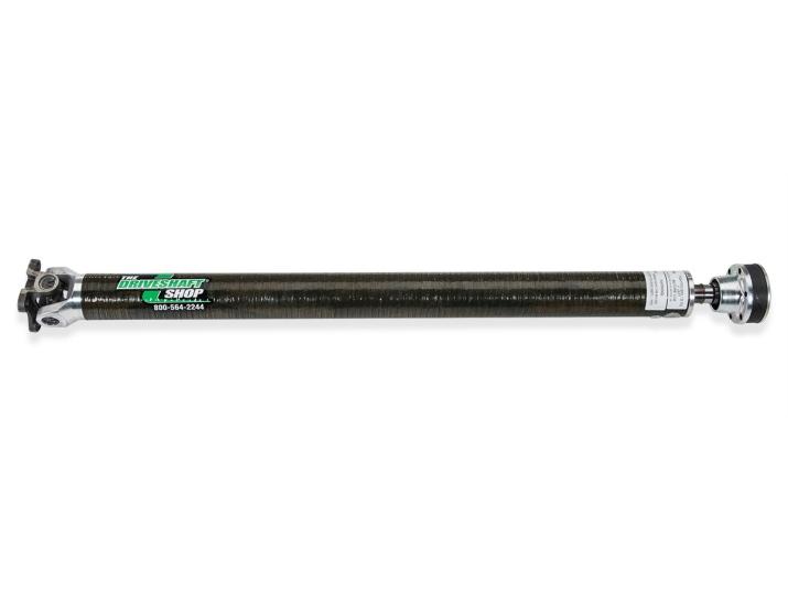 CF-driveshaft-001