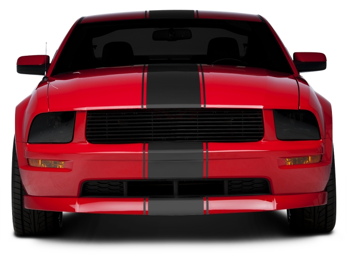 Red-mustang-stripe-001
