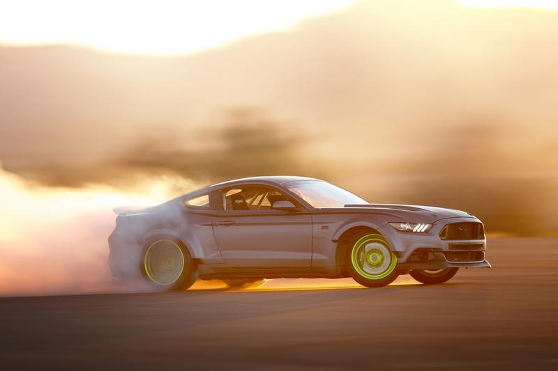 RTR-Mustang-001