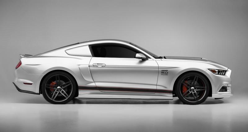Silver-MMD-by-Foose-Mustang-001