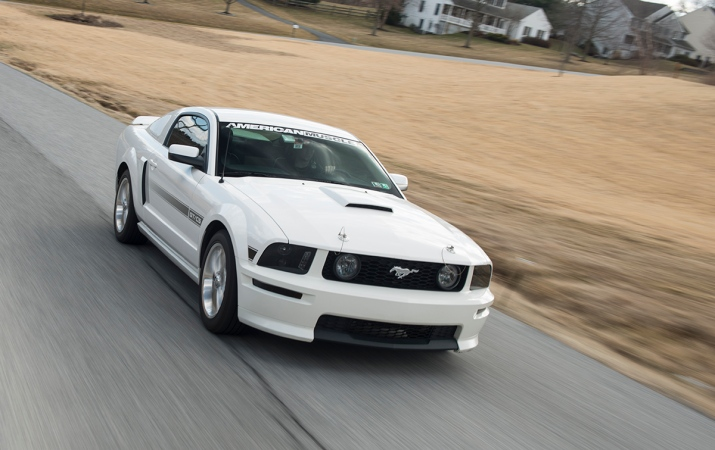 White-mustang-carvingthrough-001