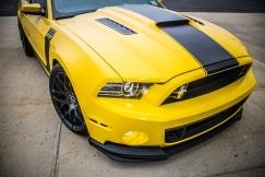 Yellow-Mustang-004