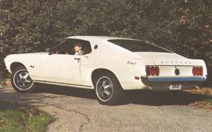 1969-mustang-e