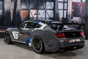 GT350R-C-Mustang-GT4